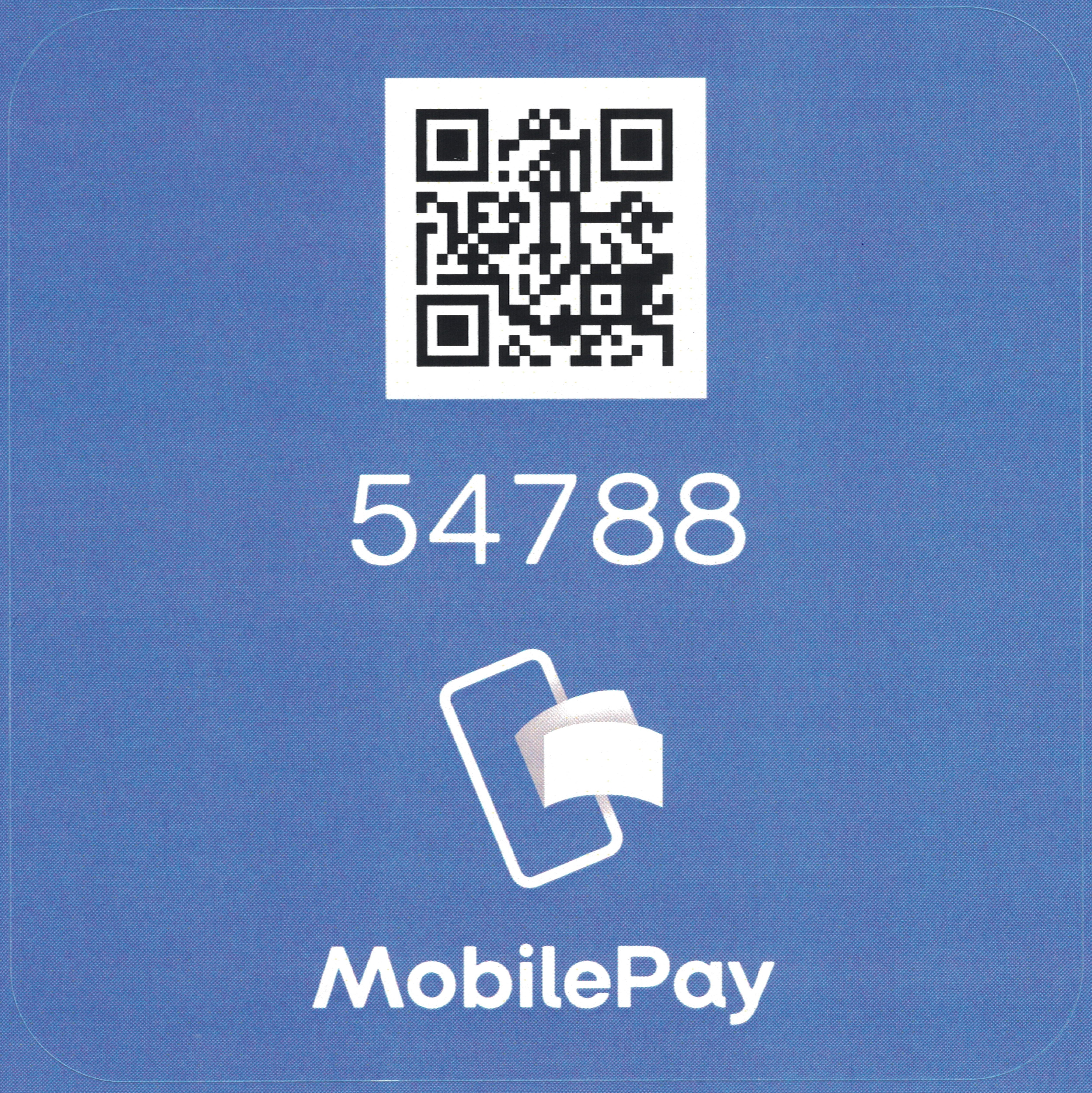 mobilepay_cropped