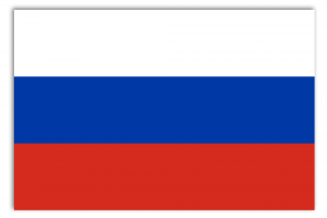 1000px-Flag_of_Russia