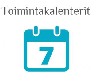 Painike_toimintakalenterit